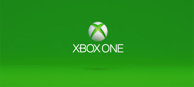 Xbox One Going On A World Tour