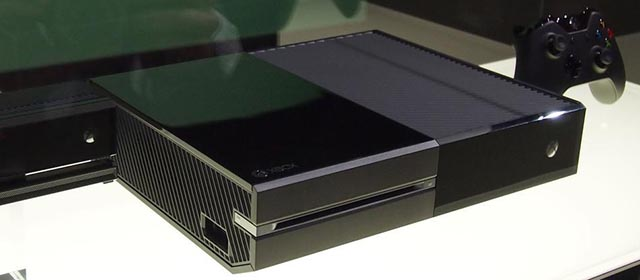 Confirmed: Microsoft To Reverse Xbox One DRM / Always On Policies