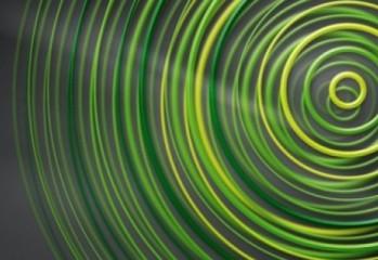 Xbox-Swirl