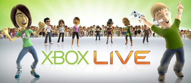 XboxLivebeta-featured