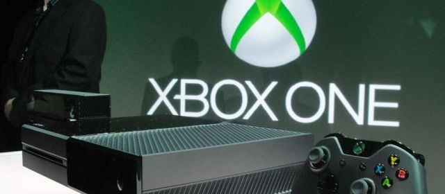 Xbox One Voice Commands For Only 5 Countries At Launch