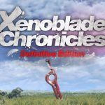 Xenoblade Chronicles Definitive Edition coming to Switch in 2020