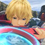 Xenoblade Chronicles: Definitive Edition preview   Everything we wanted?