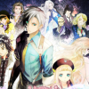 Tales of Xillia 2 Preview – A Fresh Approach