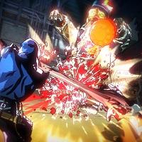 Yaiba: Ninja Gaiden Z Gets New Trailer
