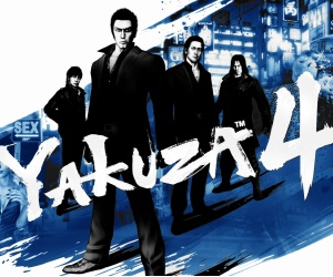 Yakuza-4-Review