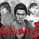 Watch The Second Part Of The Yakuza 5 Developer Interview Here