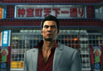 yakuza-6-screenshot