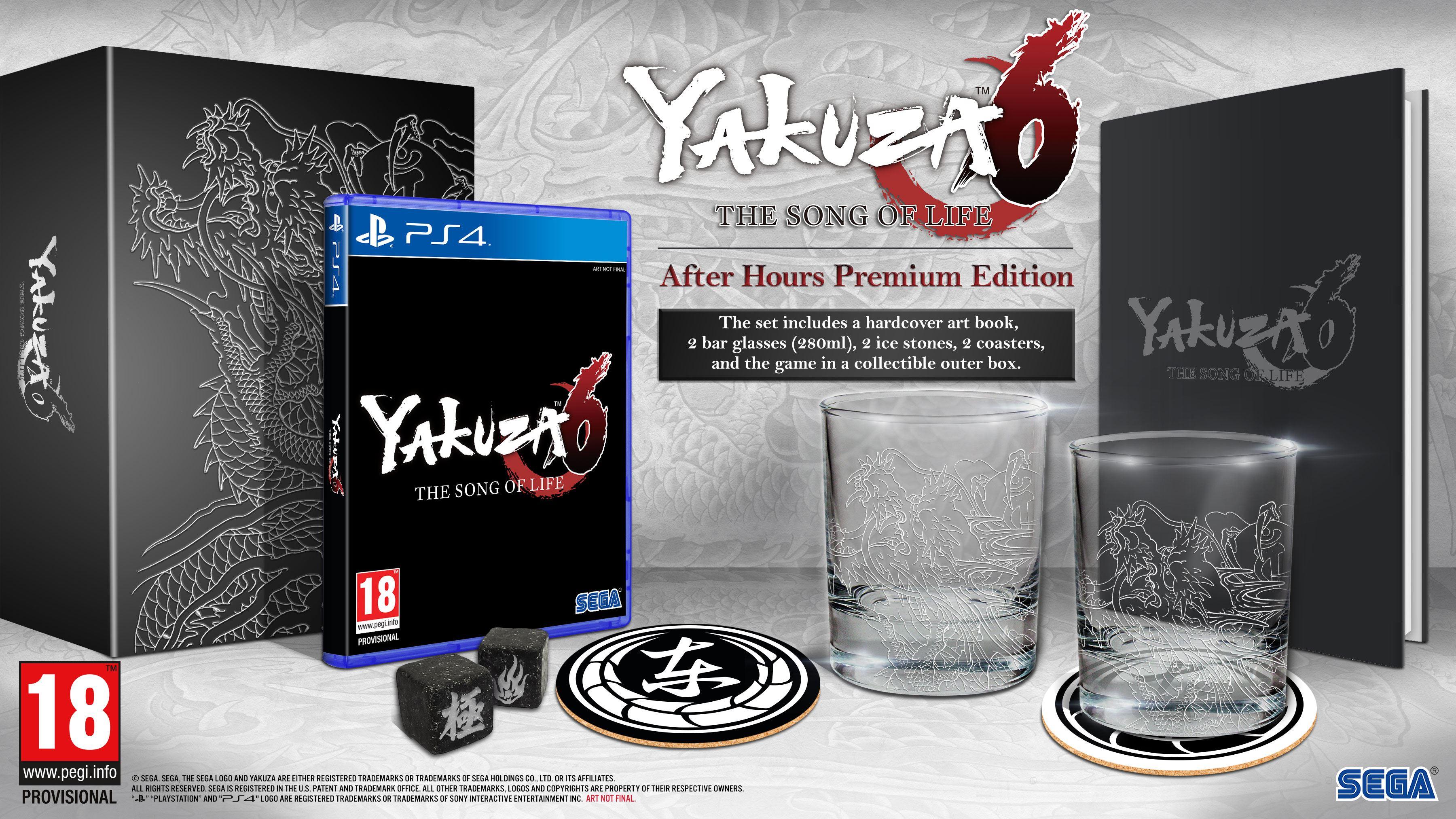 yakuza-6-premium-edition