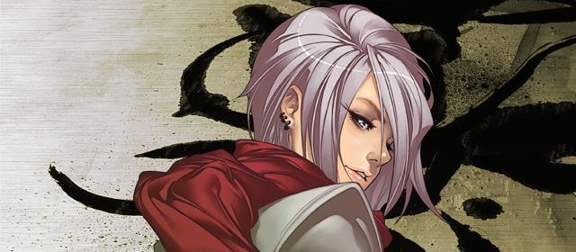 Yatagarasu Review
