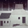 Year Walk is Coming to Steam in 2014