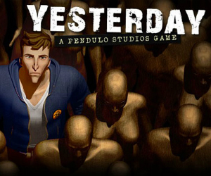 Yesterday-Review