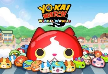 Yokai-Watch-Wibble-Wobble-Cover