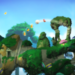 Yoku's Island Express releases on May 29