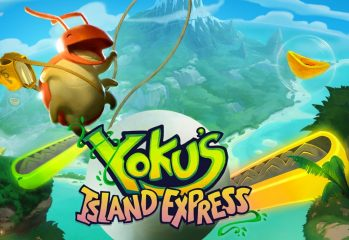 yokus-island-express-review