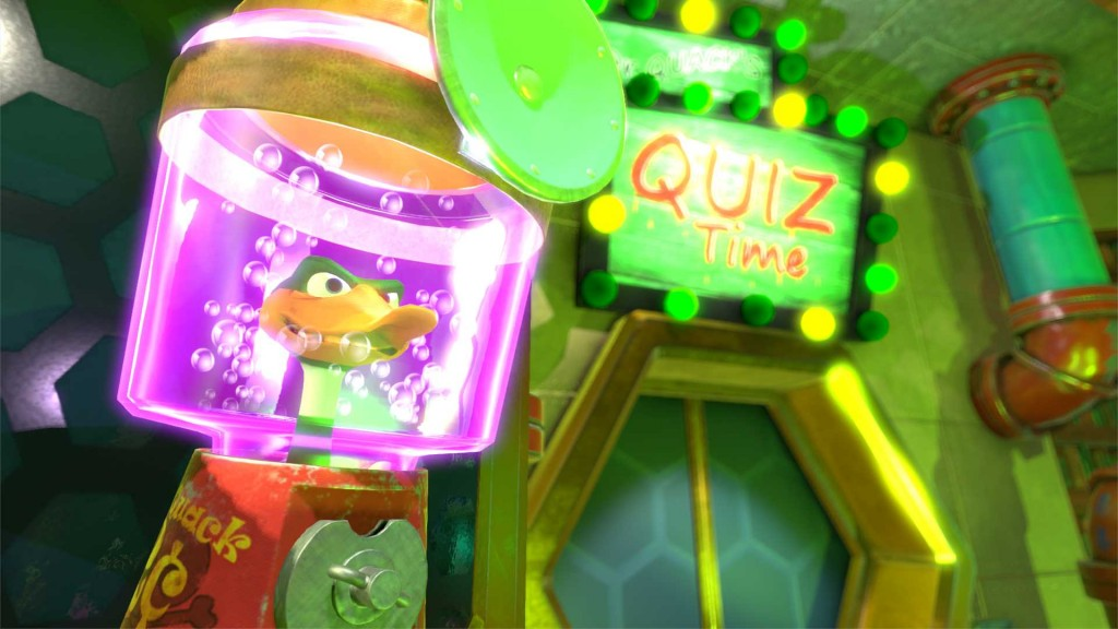 Yooka-laylee-feb-preview