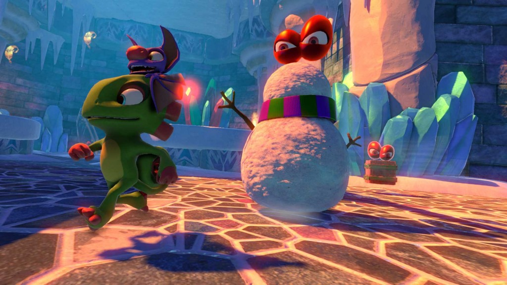 Yooka-laylee-feb-preview-screenshot