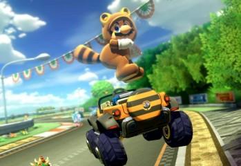 Yoshi-Circuit-Mario-Kart-8-DLC-2