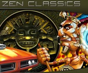 Pinball-FX2-Zen-Classics-Review