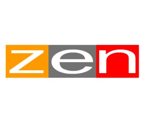 Zen-Studios-Announce-Wii-U-Pinball-for-this-Month