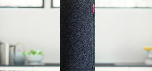How To Set Up Wireless Streaming to a Libratone Zipp from a Windows PC