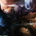Zodiac: Orcanon Odyssey Preview