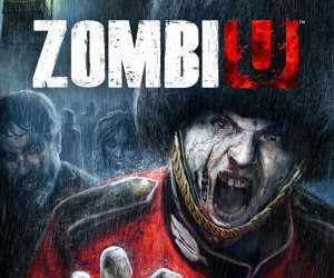 ZombiU-Review