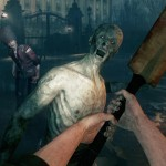 PS4 and Xbox One Ports of ZombiU Spotted
