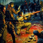 7 reasons to get Zombie Army Trilogy