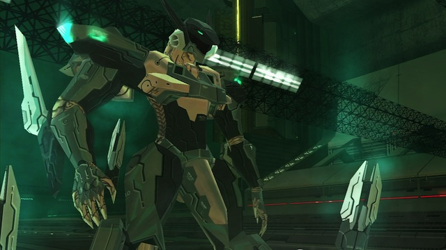 Zone-Of-The-Enders-HD-Screenshot-01