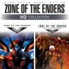 Zone of the Enders HD Review