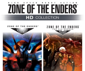 Zone-Of-The-Enders-HD-Review