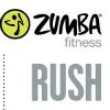 Zumba Fitness Rush Review