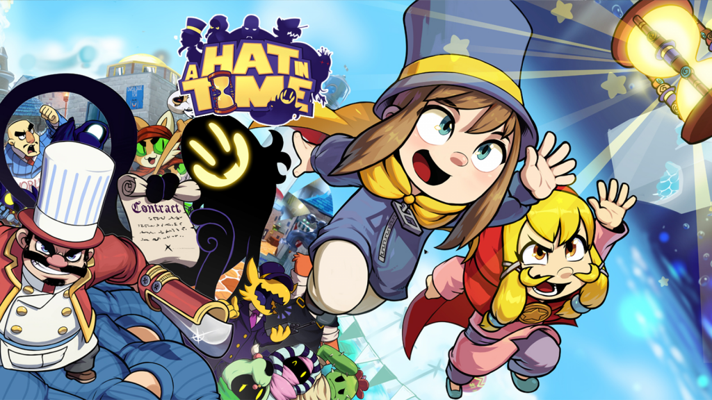 a-hat-in-time-review-1024x576.png