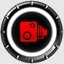 Achievements Anonymous: Cameraman
