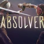 Absolver is up for preorder, physical edition announced
