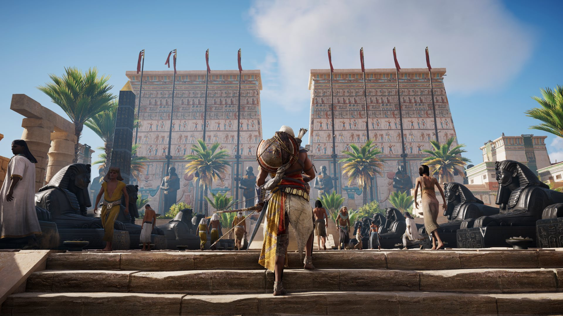 assassin's-creed-origins