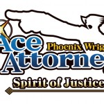 Phoenix Wright: Ace Attorney – Spirit of Justice announced for Europe and North America