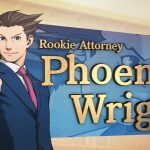 The original Ace Attorney Trilogy is coming to PS4, Xbox One, Nintendo Switch, and PC