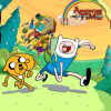 Adventure Time: The Secret of The Nameless Kingdom Teaser Trailer