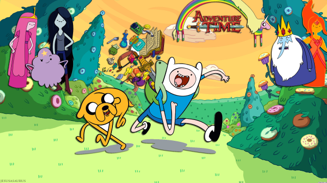 adventure-time-wallpaper-12
