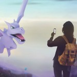 Pokémon GO Adventure Week begins this Friday