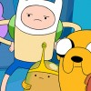 New Screenshots Released For Adventure Time: Explore the Dungeon Because I Don't Know!