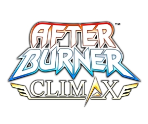After Burner Climax Now Available On The iOS App Store