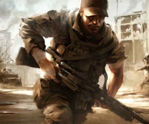 Battlefield-3-Aftermath-DLC-Details