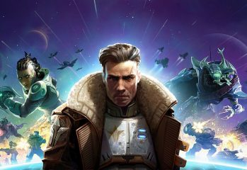 age of wonders planetfall xbox one review
