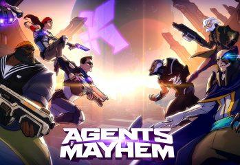 agents-of-mayhem-review