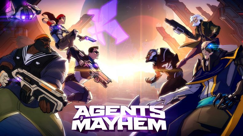 agents-of-mayhem-review