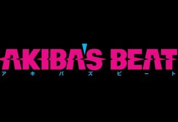 akibas beat