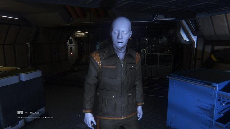alien-isolation-working-joe-01